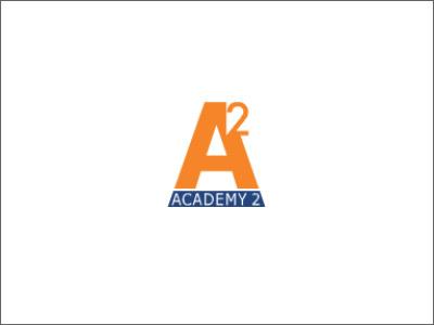Academy GmbH & Co. KG