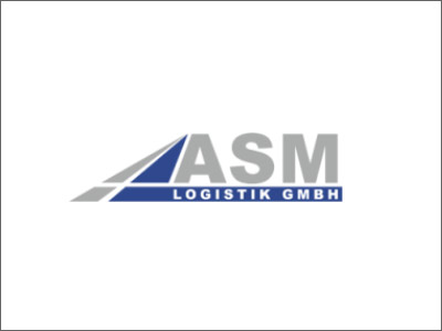 ASM Logistik GmbH