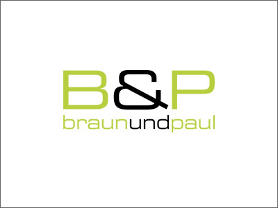 Braun & Paul IT GmbH