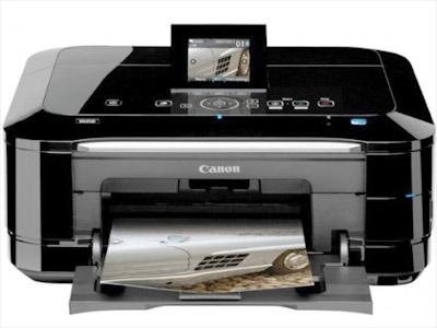 Drucker einrichten Fürth