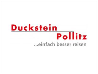 Duckstein-Pollitz