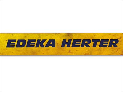 EDEKA Herter
