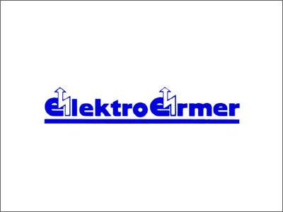 Elektro Ermer