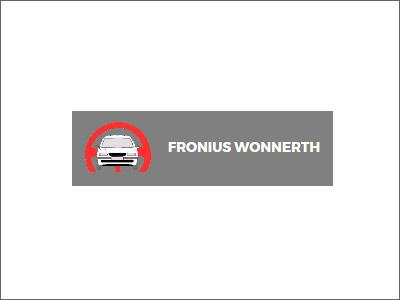 Fronius und Wonnerth Kfz-Werkstatt GbR