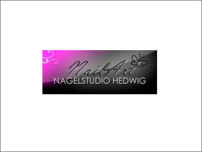Nagelstudio Hedwig