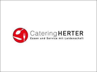 Catering Herter