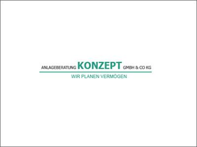 KONZEPT Anlageberatung GmbH & Co. KG