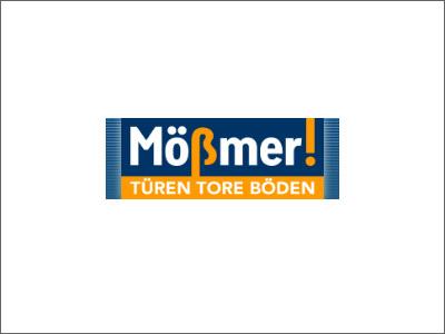 Mößmer GmbH & Co.KG