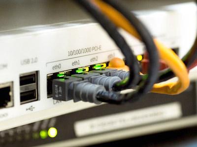 DSL & Internet einrichten Fürth