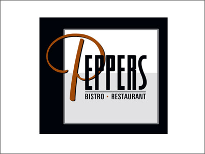 Peppers Restaurant