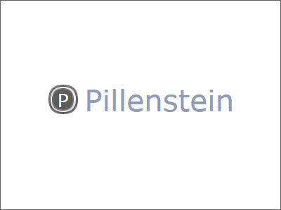 Pillenstein