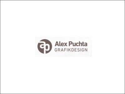 Alex Puchta