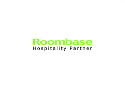 Roombase GmbH