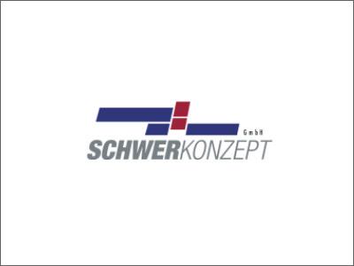Schwerkonzept GmbH