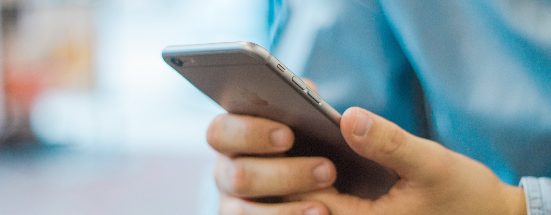 Smartphone Reparatur Fürth