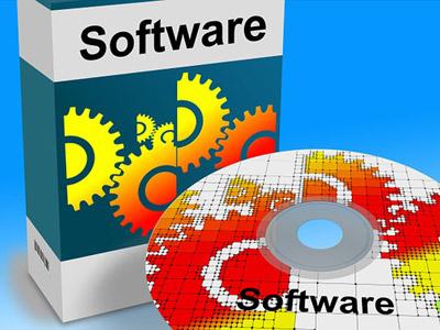 Software einrichten Fürth