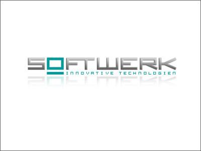 Softwerk