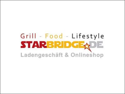 OAS Lifestyle GmbH