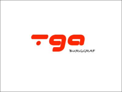 TGA Burggraf