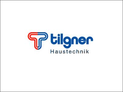 Karl Tilgner GmbH