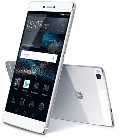 Huawei Smartphone Reparatur Fürth
